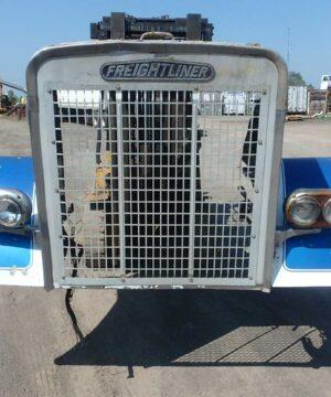Freightliner FLC Hood